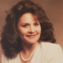 Shirley Ann Maldonado