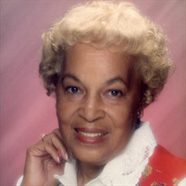 Ruth Townsend