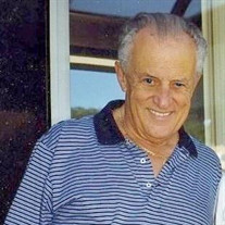 Victor Farkas