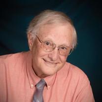 Terry L. Houser DVM