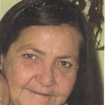Karen Ann Boxman