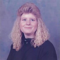 Faye L. Cherry