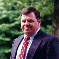 Earl Bernard Lyons