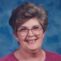 Dorothy Dee Nielsen