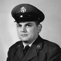 Mr. Dale J. Grandbois