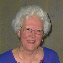 Emma Virginia Quinn