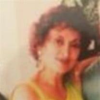 Mary Helen Rios