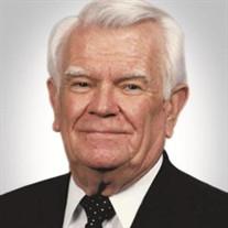 Richard Lee Clements