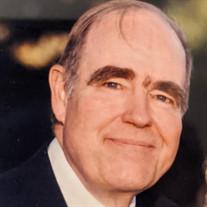 Charles McJilton