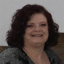 Paula L. Garcia