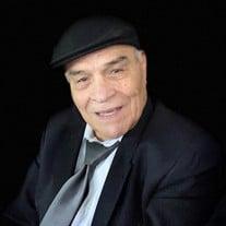 Hector Jesus Rocha