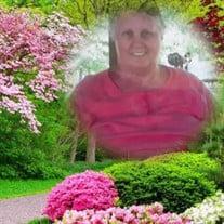 Doris M Wroblewski
