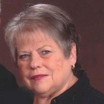 Donna Lynn Latour