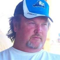 Kevin J. Visscher