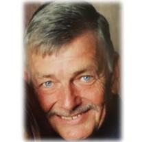Richard C Bausch