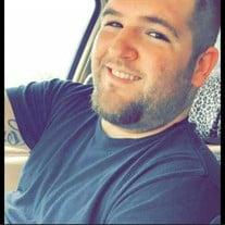 Brock Justin Deville