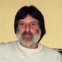 David R. Stanley