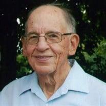 Richard T. Hill