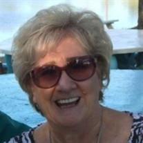 Carol Ann Chouinard