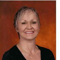 Deborah T. Brady