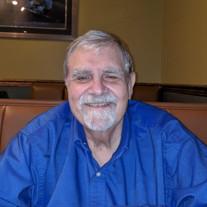 Alan Brandenburg