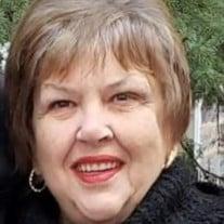 Carol-Ann Carbone