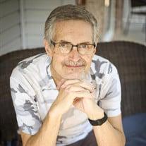 James Carl Bohn