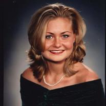 Leslie Dean Hayes