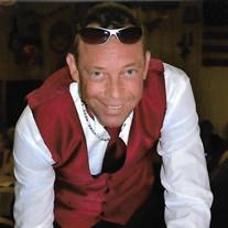 Mr. Christopher E. Dyer