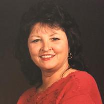 Vicki Kay Cranford