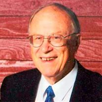 Roger Clarence Wassenaar