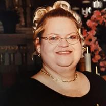 Cynthia Melvin Smith