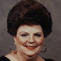 Gloria Grace Basile