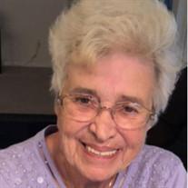 Janet L. DeFratis