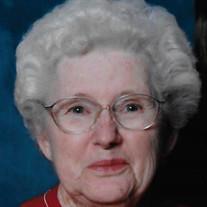 Evelyn A. Siczewicz