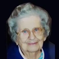 Veronica A. Kastl