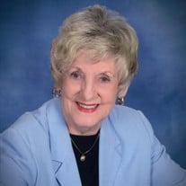 June Elizabeth Lawson