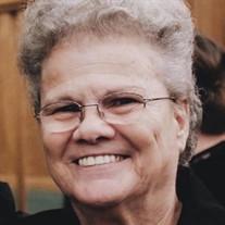 Yovonne D. Sizemore