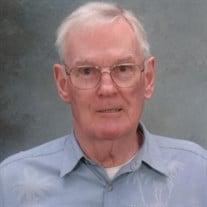 George Wilsey