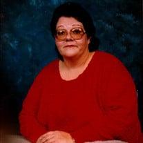 Mabel Lydia Stubbs
