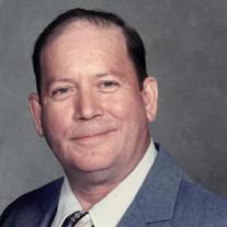 Forrest Bingham