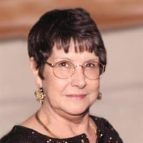 Susanne Marie Skudlarick