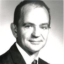 Thomas L Bryant