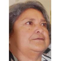 Adelita G. Munoz