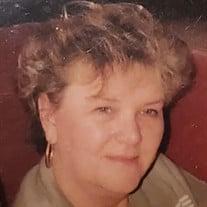 Virginia F. Asay