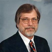 Donald H. Hurst
