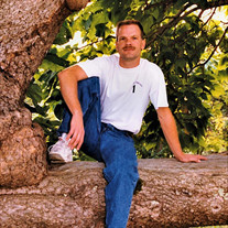 Michael T. Brown