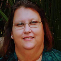 Melinda Ann Tindell