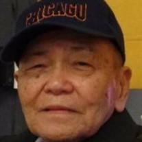 Francisco L. Flojo