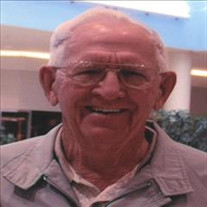 Raymond Howe, Jr.
